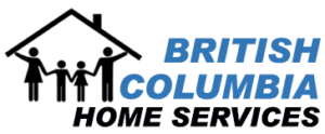British Columbia Home Services Directory