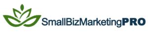 Digital Marketing and Social Media Services smallbizmarketingpro.com